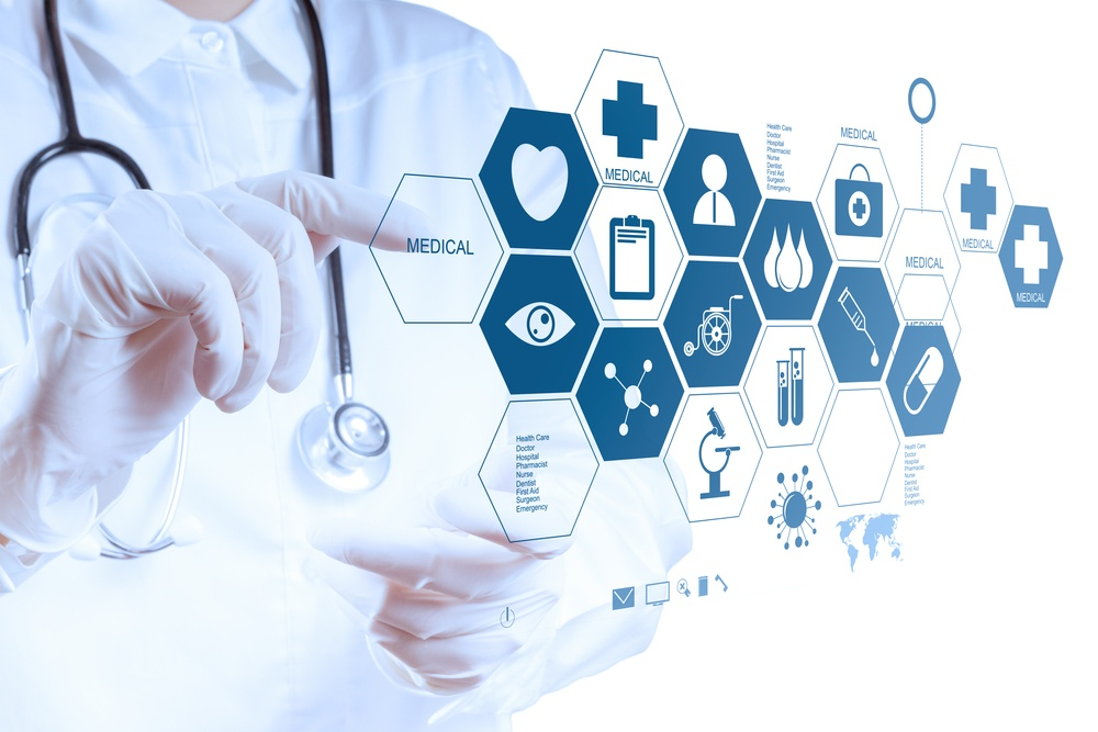 Know-how for medical equipment manufacturing industry
